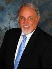 Daryl  Murray