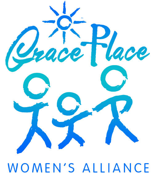 Grace Place Womens Alliance