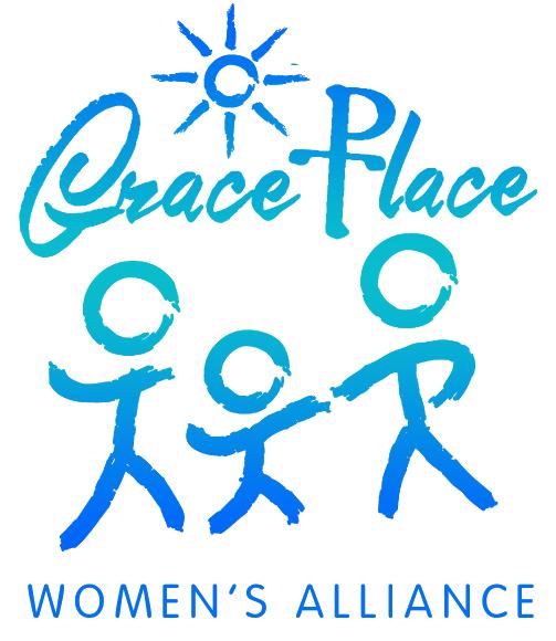 Grace Place Womens Alliance