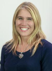 Lisa Millman