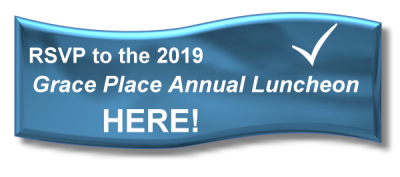 Grace Place Annual Luncheon