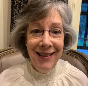 Kathy Odom