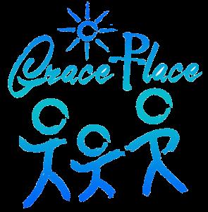 Grace Place Annual Faith, Hope and Love Celebration