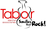Tabor Dental